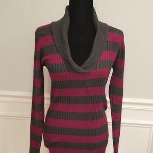 Amazing❗V-neck Sweater